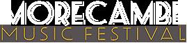 Morecambe Music Festival Logo